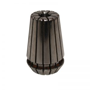 1 HP Collet 6mm