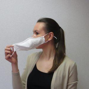 ProteX Face Masks