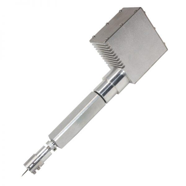 T00126 Oscillating Knife