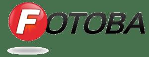 fotoba-logo-trans