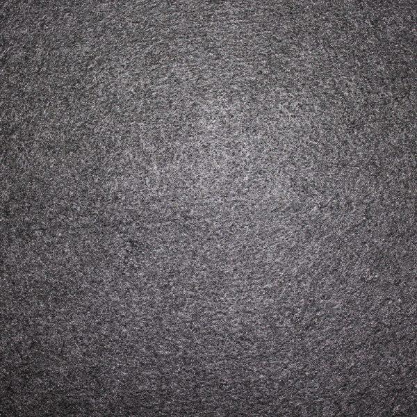 Black-T00170