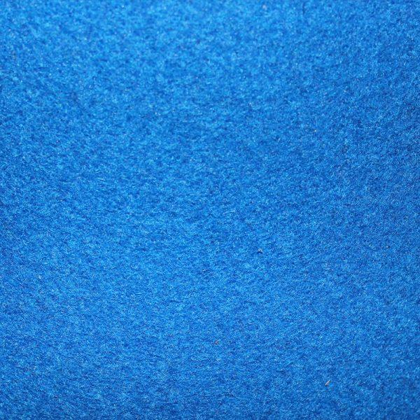 Blue-T00175