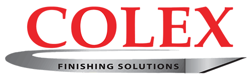 Colex Finishing Solutions