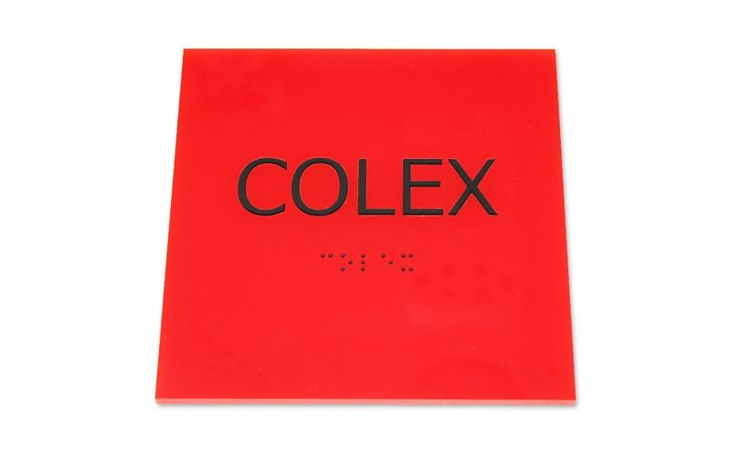 Colex Flatbed Cutters Cnc Vinyl Cutters Xy Cutters