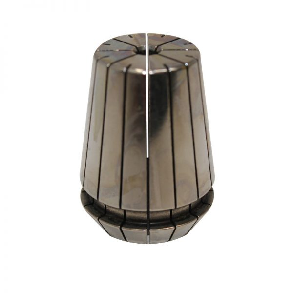 3 HP Collet 1/8