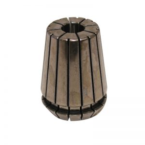 3 HP Collet 8mm