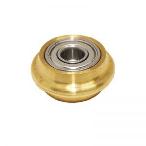 T00833 Creasing Wheel 1