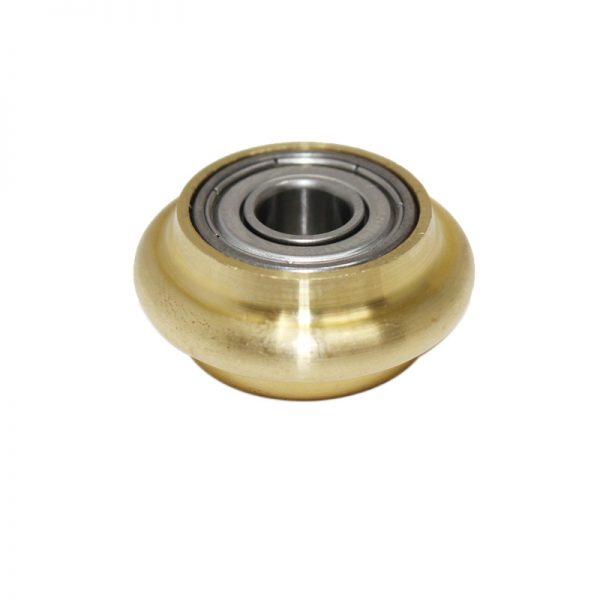 T00834 Creasing Wheel 1