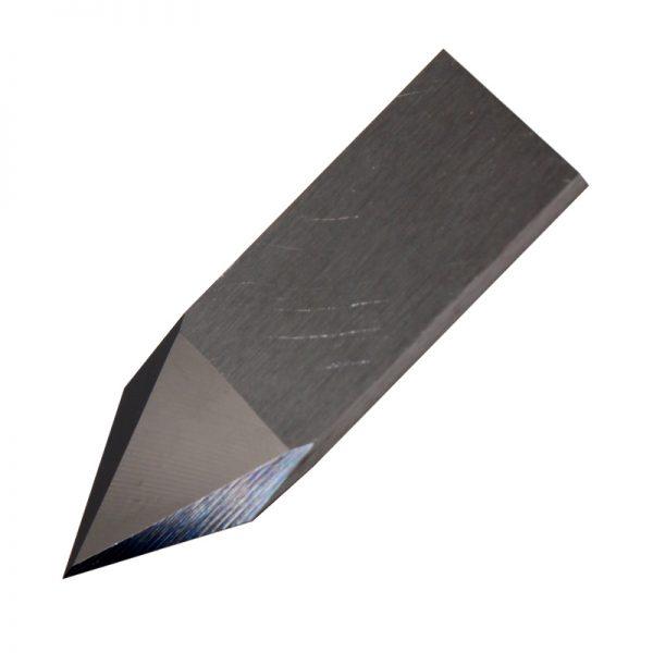 T00313 Double Edge Blade