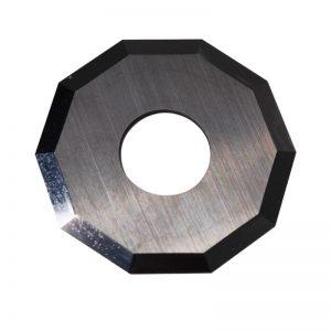 T00360 rotary Blade